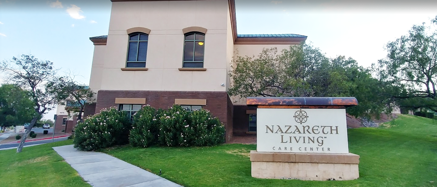 Mozart Healthcare Senior Living Real Estate Management
